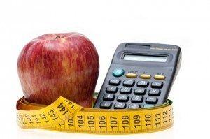 4 Великих проблеми з підрахунком калорій