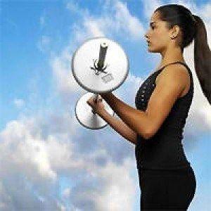 7 Способів спалити більше калорій під час тренування