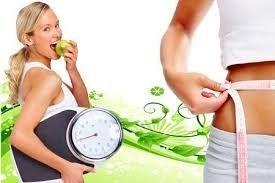 Велика теорія схуднення: як перейти до практики