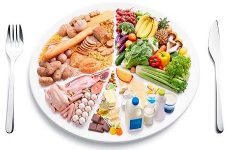 Дієта 9 при цукровому діабеті: правильне харчування допоможе перемогти хворобу
