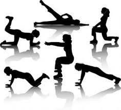Я тренер, і я проти цих ваших вправ для схуднення