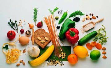 Як глікемічний індекс продуктів впливає на наше здоров`я