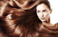 Які вітаміни потрібно нашому волоссю для швидкого зростання?
