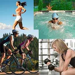 what-is-cross-training