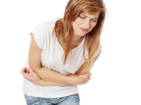 Особливості дієти номер 5 при жовчнокам`яній хворобі