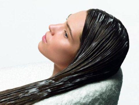 Чи допомагають маски для волосся з вітамінами?