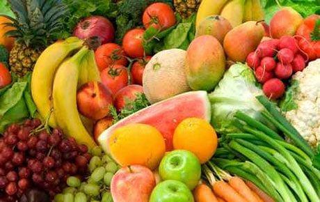 Купуємо стрункість без хвороб за допомогою дієти, що щадить