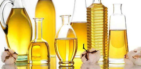 Реп`яхову олію для волосся - здоров`я і розкіш в одному флаконі