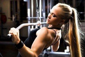 Крок вперед і два назад: як забезпечити прогрес у тренуваннях