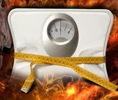 Шпаргалка по способам підвищення ефективності витрати калорій