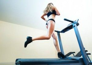 Швидка допомога: найефективніші інтервальні тренування