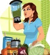 Вегетаріанство і здоров`я